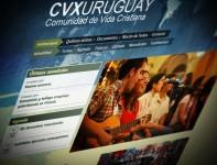 CVX Uruguay