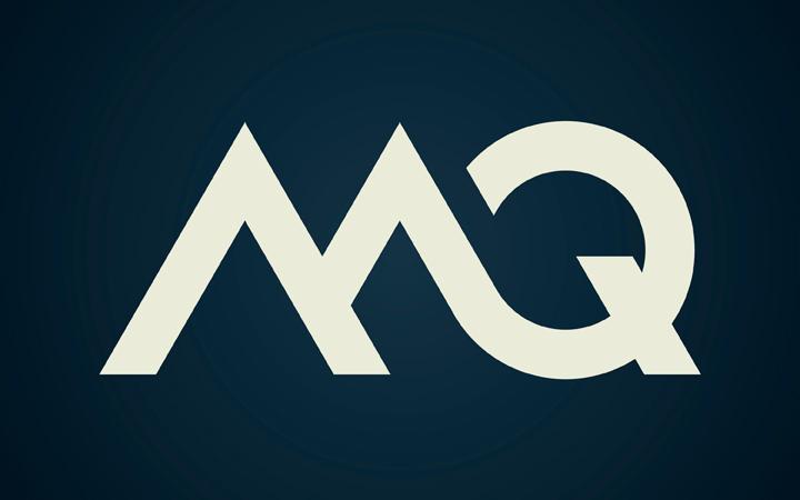 mq-logotipo-05