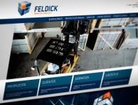 Feldick