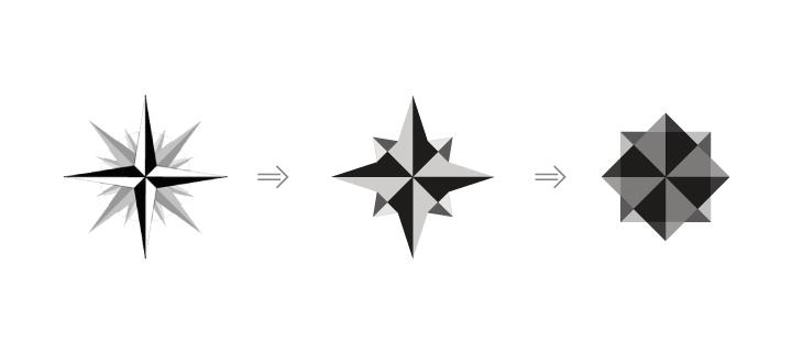 grupo-vents-logo-04