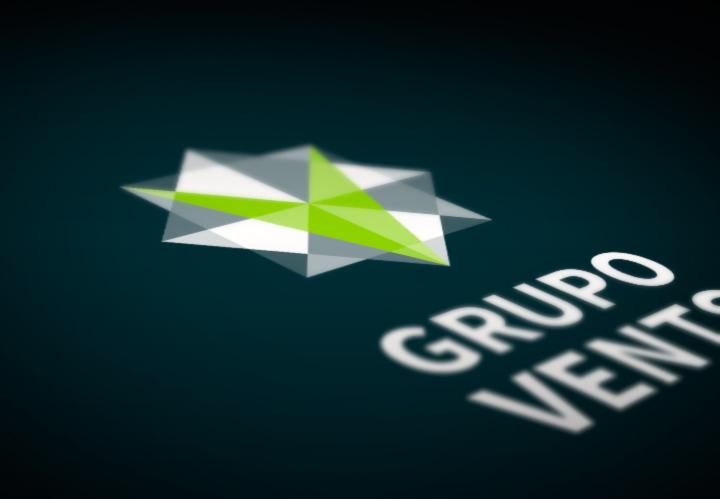 grupo-vents-logo-05