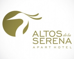 Altos de la Serena