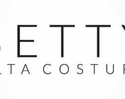 Betty / Alta Costura